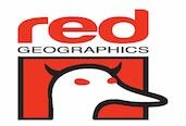 1003093711_logo Red Geographics 171 116